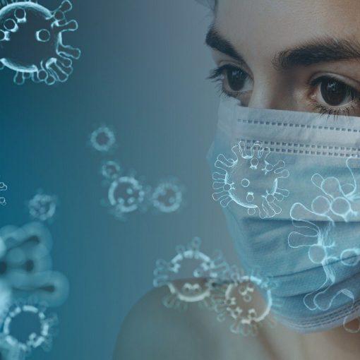 Coronavírus Covid-19 saúde situação emergência