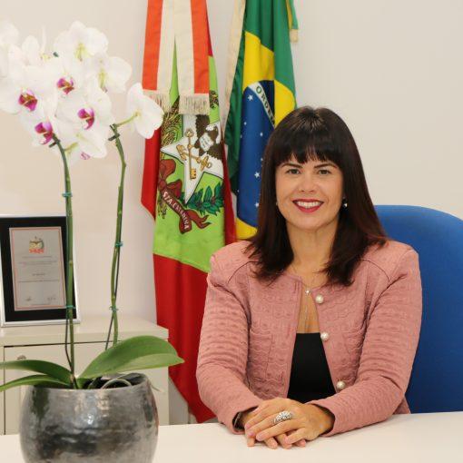 Cibelly Farias