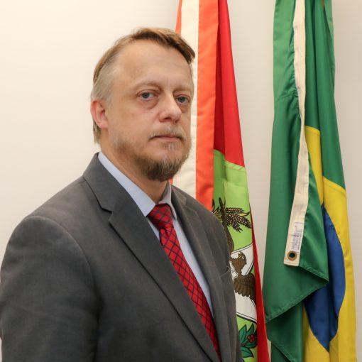 Diogo Ringenberg